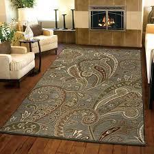 better homes and gardens area rugs morel house garden iron fleur rug