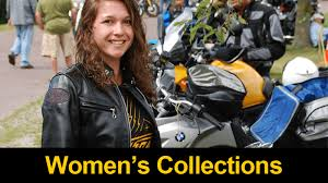 mens collection womens collection motorcycle racing suits