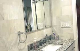 Bathroom Remodeling Leads Simple Decorating