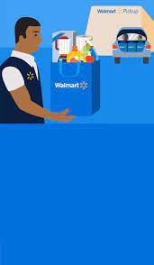 walmart mobile app walmart com