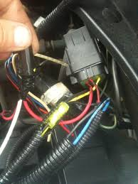 air dog 2 wiring ford powerstroke diesel forum report this image