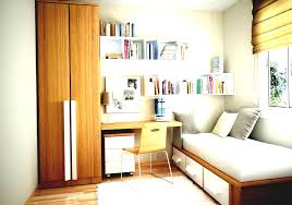 cute apartment bedroom decorating ideas. Best Decorated Bedrooms In Low Budgetor Design Excellent Image Enchanting Minimalist Living Room Designs With 98 Cute Apartment Bedroom Decorating Ideas O