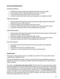 gender pay gap persuasive essay creative writing poem starters gender pay gap persuasive essay