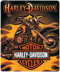 inspirational harley davidson area rug for the sunset mink blanket measures x inches and comes in