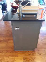 benjamin moore kitchen cabinet paintBenjamin vs Sherwin  Bower Power
