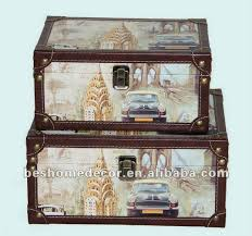 Cheap Decorative Storage Boxes Decorative Boxes For Storage Home Design Ideas and Pictures 37