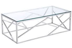 side table manufacturers in india