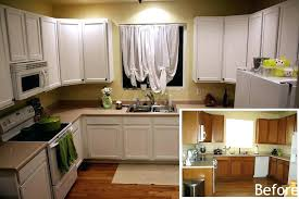 painting kitchen cabinets off white painting kitchen cabinets white before and after pictures painting kitchen cabinets