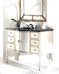 rustic white bathroom vanities. Contemporary Rustic Distressed White Bathroom Vanity Mirrored Inch  Transitional With Double For Rustic White Bathroom Vanities