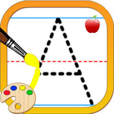 Worksheets and multisensory ideas for letter formation. Kids Letter Tracing Worksheet Learn Abc Phonic App Store Review Aso Revenue Downloads Appfollow
