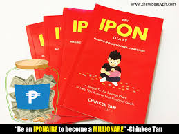 Ipon Challenge Chart My Ipon Diary Realistic Approach In Starting Your 52 Weeks