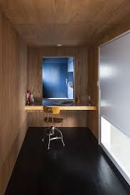 Japanese Office Design 451 Best Interiors Workspace Images On Pinterest Home Office