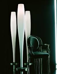 stand up lighting. Stand Up Floor By A.V. Mazzega | Free-standing Lights Stand Up Lighting N
