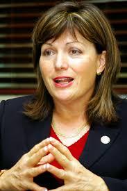 Linda Lapointe