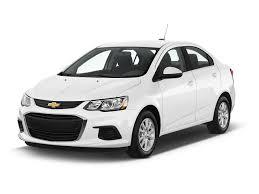 2018 Chevrolet Aveo Prices in UAE, Gulf Specs & Reviews for Dubai ...
