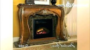 real looking electric fireplace real looking electric fireplace fireplace most realistic electric fireplace stove real flame