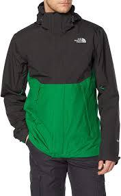 Men S Mountain Light Triclimate Jacket Amazon The North Face Mens Mountain Light Ii Shell Jacket