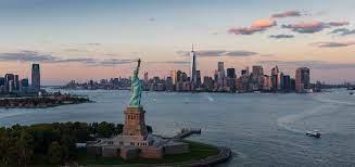 Flüge nach New York |