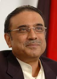 Asif Ali Zardari - zardari-pak325