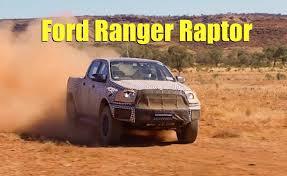 2018 ford ranger raptor. delighful 2018 2019 2020 ford ranger raptor australia for 2018 s