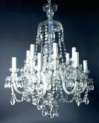 glass bubble chandelier glass bubble chandelier glass ball chandelier bubble chandelier amazing of glass blown glass glass bubble chandelier