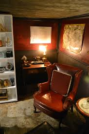 homemade man cave bar. Man Cave Furniture | Rustic Decorate A Homemade Bar