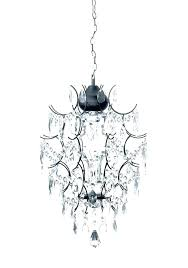 chandeliers ikea stockholm chandelier crystal installation