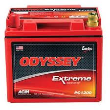Odyssey Pc1200lmjt Battery
