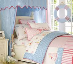 Nautical Themed Bedroom Curtains Beach Theme Bedroom Beautiful Sea Scenery Can Be Seen By Staying