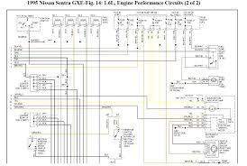 Audi A5 Wiring Diagram   Data Schematics Wiring Diagram • also Audi S4 Engine Diagram   Opinions About Wiring Diagram • in addition Audi S6 Engine Diagram   Layout Wiring Diagrams • besides What's under the hood  Naming parts inside the engine bay  Audi A6 further Audi S6 Engine Diagram   Layout Wiring Diagrams • moreover Audi S4 Engine Diagram   Opinions About Wiring Diagram • besides Audi S4 Engine Diagram   Reinvent Your Wiring Diagram • together with House Electrical Wiring Diagram Symbols Pdf Home Industrial Unique further 2005 Audi Tt Engine Diagram   Opinions About Wiring Diagram • likewise 7 best Electrical Diagrams images on Pinterest   Electrical wiring besides Parts and diagrams for Audi on the App Store. on audi s engine diagram car wiring diagrams explained bay parts electrical drawing s5