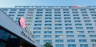 azimut Отель Владивосток официальный сайт сети отелей azimut  azimut Отель Владивосток
