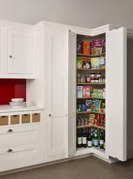 corner furniture designs. perfect corner full size of kitchenpantry designs food storage cabinet larder cupboard  tall pantry corner  on furniture