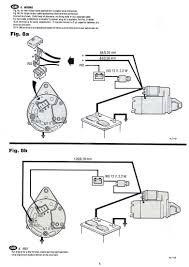 ac delco alternator wiring diagram with