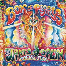 (c) 2016 columbia records, a division of sony music. Download Box Of Pearls By Janis Joplin Free Download Mp3 Flac Toprockflac