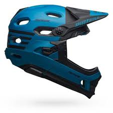 All Cycling & <b>Bike Helmets</b> | Bell Helmets
