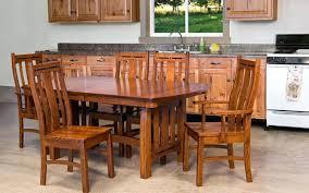 Size Furnituresuperb Outdoor Patio Furniture Green Bay Wi