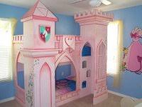 Small Picture Royal Bedroom Furniture Sets Princess Room Decorating Ideas Ebay