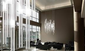 candle pendant lighting. Pendant Lamp / Contemporary Borosilicate Glass Frosted Candle Lighting
