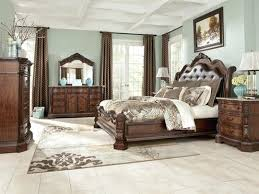 ashley bedroom sets on sale. Wonderful Ashley Ashley Furniture Bedroom Sets On Sale  For Ashley Bedroom Sets On Sale H