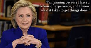 Hillary Clinton Quotes Classy 48 Hillary Clinton Quotes That Will Make You Love Her