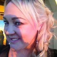 Wendi Lawrence - Owner/Director - Project 23 Business Solutions | LinkedIn