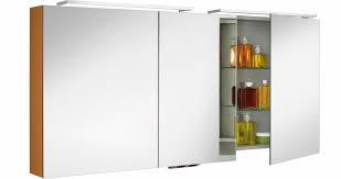 Bathroom Mirror Storage Bathroom Deciding The Most Bathroom Mirrors With Smart Storage