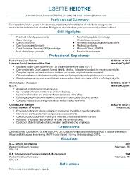 social workers resumes social work resume doc