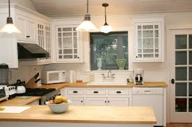 rustic white country kitchen. Simple Kitchen 20 Inspiring Country Kitchens U2013 Special Pictures Throughout Rustic White Country Kitchen A