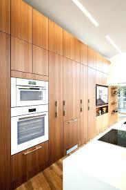 walnut cabinet doors full size of kitchen kitchen cabinets walnut veneer kitchen cabinets pure kitchen wood walnut cabinet doors walnut wood kitchen