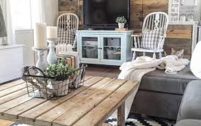 furniture small spaces rustic table photos tabl diy modern color scenic ideas for sets living country