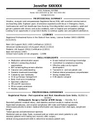 Pro Essays Custom Essays Writing Buy Essays 13 95 Page