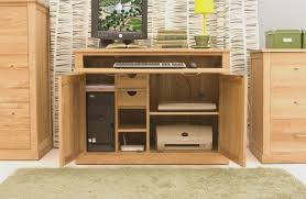 baumhaus hidden home office 2. mobel oak hidden home office zoom baumhaus 2