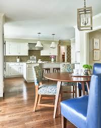kitchen-long.jpg