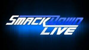 Details About Wwe Smackdown Tickets 10 18 Indianapolis In 6th Row Ringside Ramp